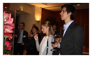 F-INICIATIVAS- Fondation Bemberg - 2012 - mini