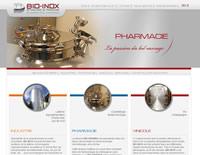 Bio Inox