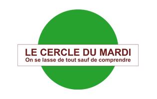 cercle_du_mardi