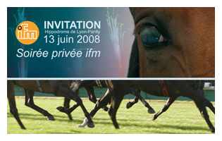 invitation-hippodrome