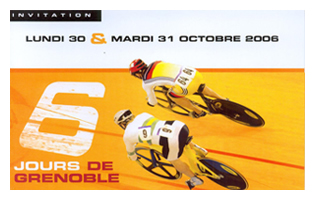 invite-6j-grenoble