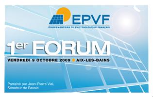 visuel-EPVF