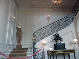 axa hôtel particulier du XVIIIème siècle