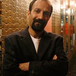 Asghar Farhadi filme l'Iran